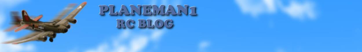 planeman1